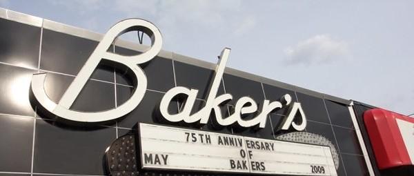 Detroit's historic Baker's Keyboard Lounge awarded $40k preservation grant