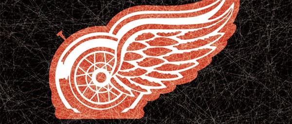 The rise, fall, and stalled rebuild of Ken Holland's Red Wings