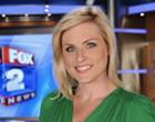 Fox 2 Detroit mourns suicide of meteorologist Jessica Starr