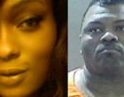 Detroit pastor charged with killing transgender woman