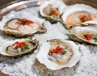 In search of Detroit's best oysters