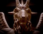 The Satanic Temple to MT: We're not atheists