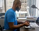 Detroit tech repair shop aims to end 'throwaway culture'