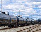 Feds asked to put brakes on LNG-by-rail plan