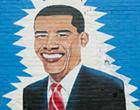 Detroit's inner-city visions of Obama