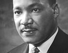 Fouts denies it's him saying n-word, invokes MLK