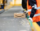 'Tis the season for serious injuries at Amazon's Michigan warehouses