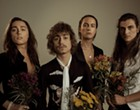 Frankenmuth's Greta Van Fleet move to Nashville, announce new record, get even more philosophical, apparently