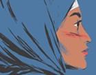 Metro Detroit Muslim women shatter hijab stereotypes