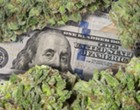 Michigan communities with recreational marijuana dispensaries to split $10M in tax revenue