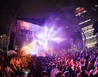 Movement organizers announce free multi-venue 'micro' festival Memorial Day weekend