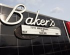 Detroit's historic Baker's Keyboard Lounge awarded $40k preservation grant