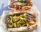 Matt and Mo's brings a pleasing primer on Chicago's Italian beef sandwich to Detroit