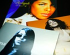 Aaliyah estate denounces upcoming 'unauthorized projects' as 'Blackground 2.0' emerges