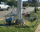 Bike rider deaths have spiked in Michigan — Detroit hopes new cycling infrastructure can help