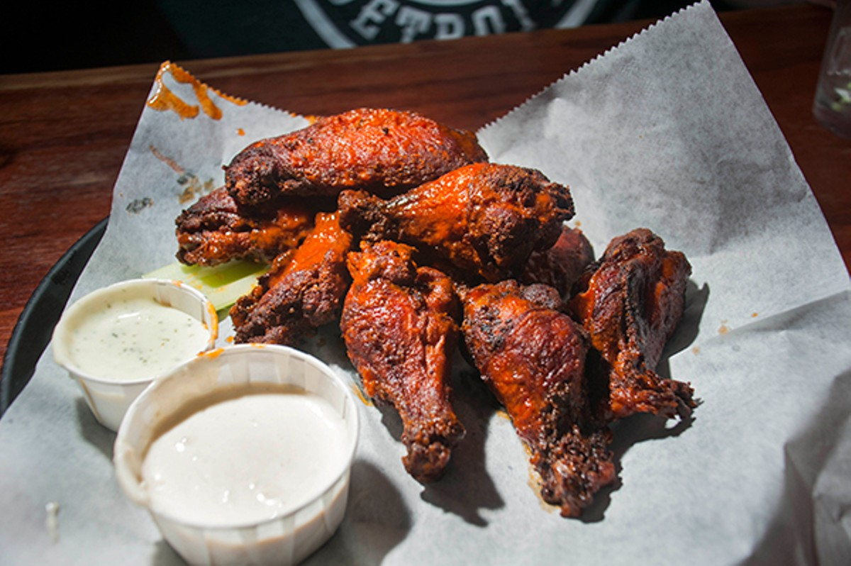 sweetwater-wings.jpg