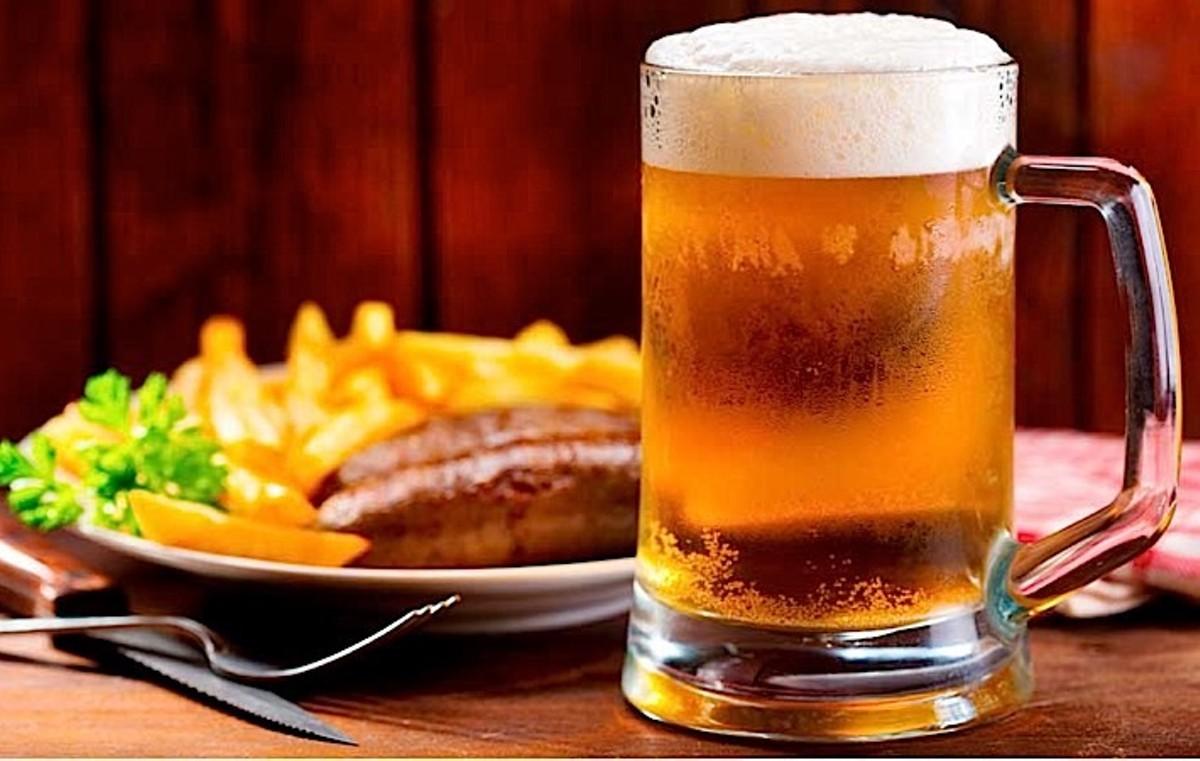beer-sausage.jpg