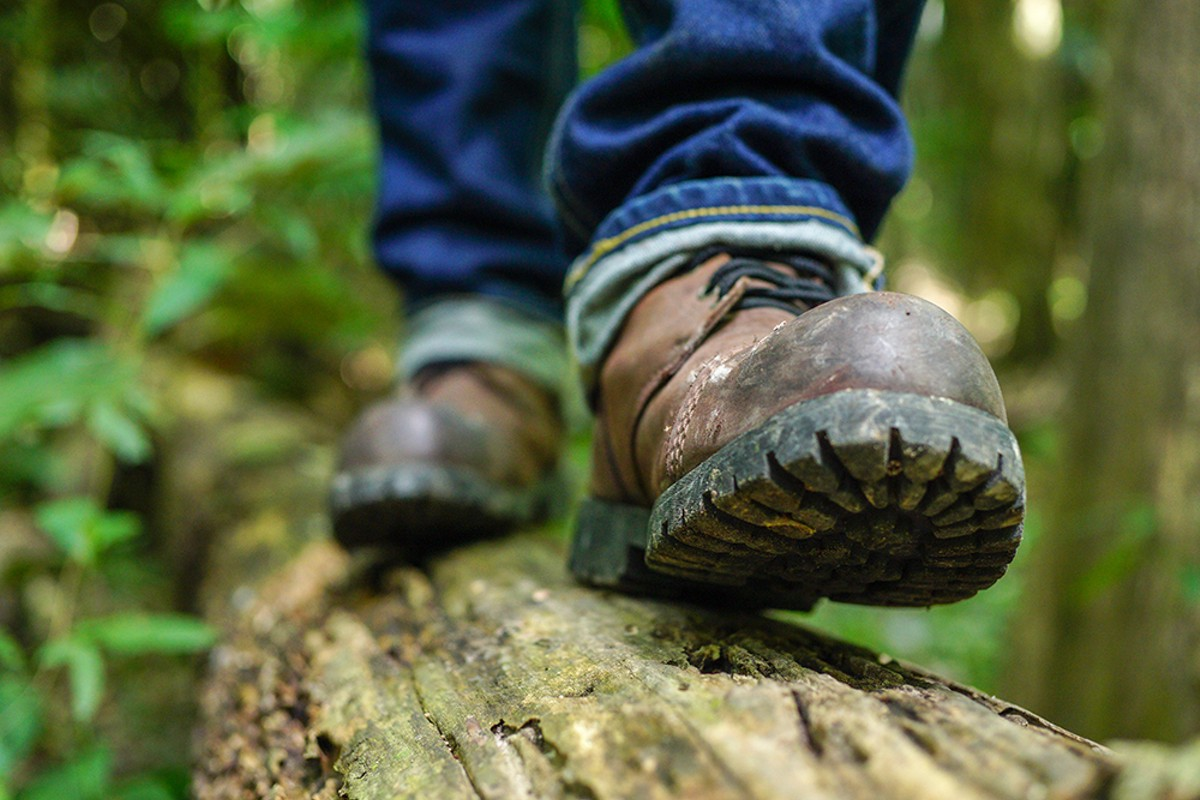 savage-boots-shutterstock_1119158336.jpg