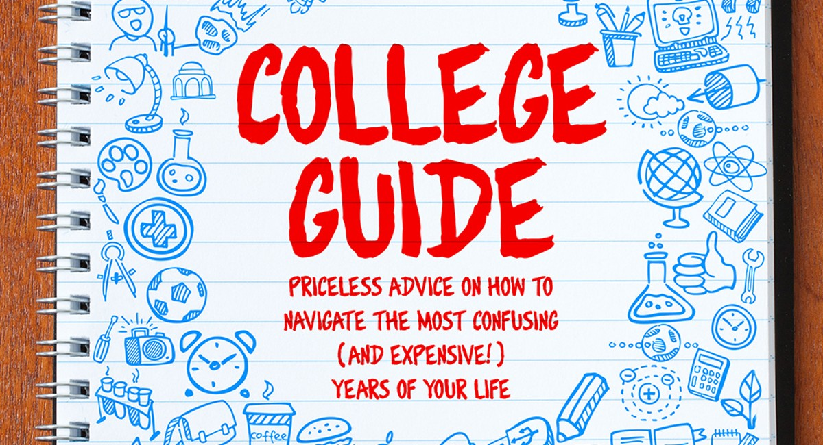 46-cover-college-guide-v4.jpg