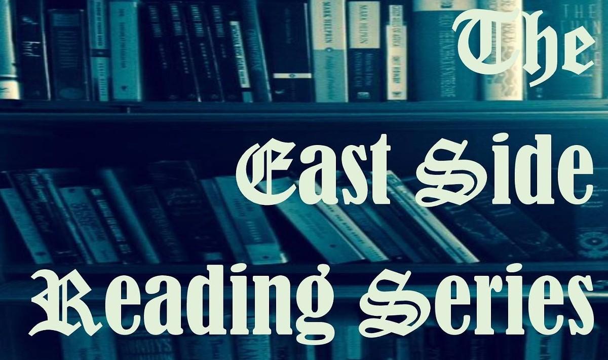 east_side_reading_series.jpg