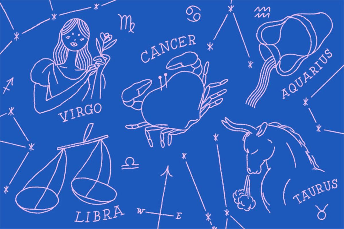 horoscope-_1_.jpg