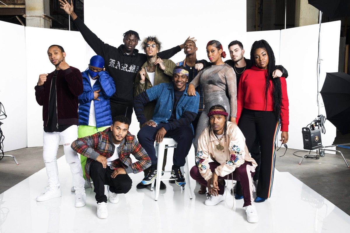 pusha-t-with-artists2.jpg