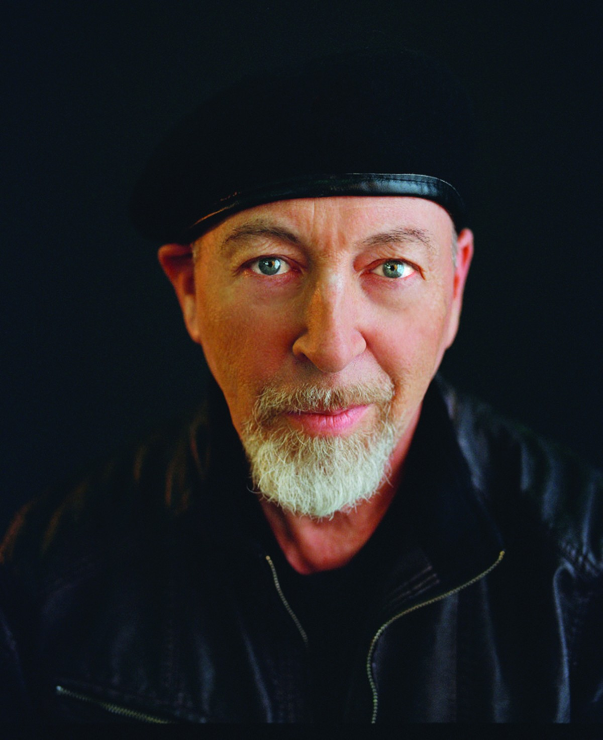 richard_thompson_photocredit_pamela_littky_generalpress1_1_.jpg