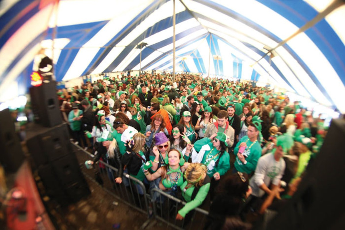 photo_courtesy_of_corktown_paddy_s_parade_party.jpg