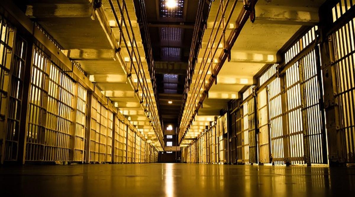 jail_.jpg