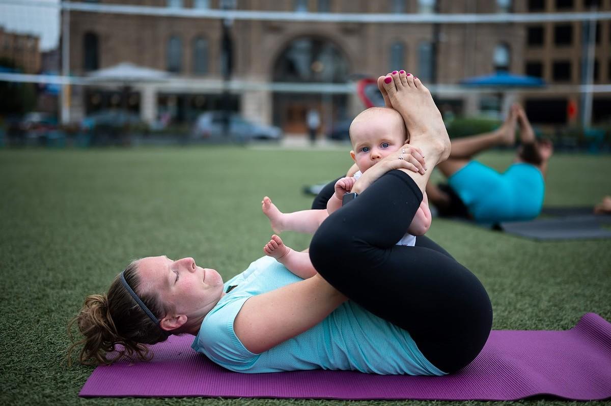 baby_yoga.jpeg