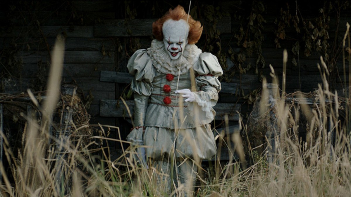 it-movie-stephen-king.jpg
