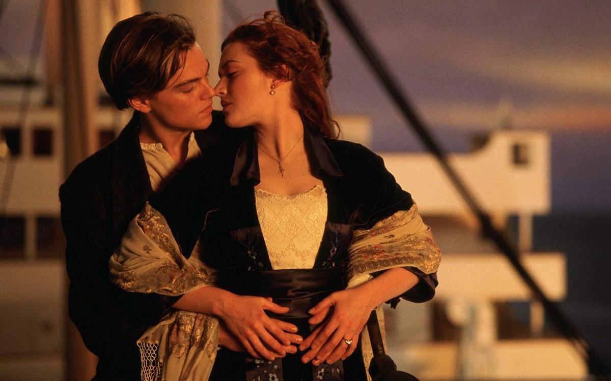 Did the film's feminine appeal doom the tale to Davy Jones' locker?