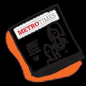 donate-icons-magazine-metrotimes.png