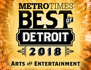 best-of-detroit-arts-entertainment.jpg