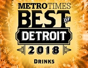 best-of-detroit-drinks.jpg