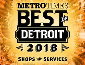 best-of-detroit-shops-services.jpg