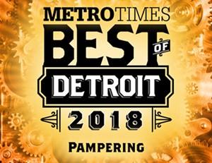 best-of-detroit-pampering.jpg