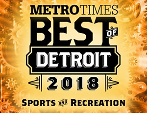 best-of-detroit-sports-recreation.jpg