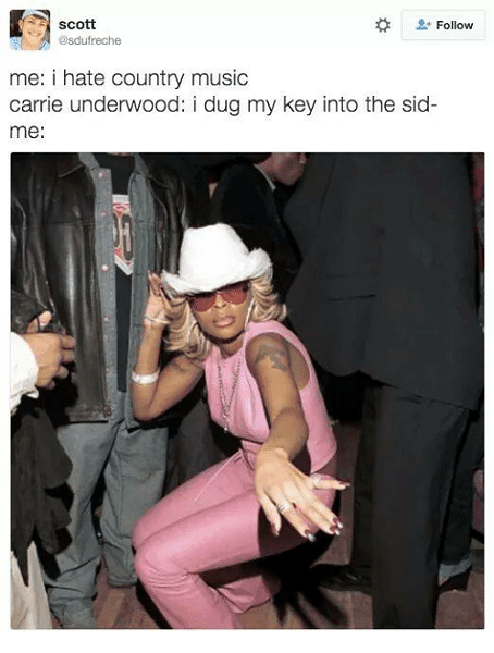 scott-follow-sdufreche-me-i-hate-country-music-carrie-underwood-6646849.png