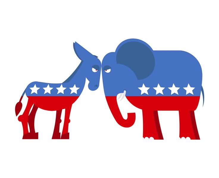 politicsicon.jpg