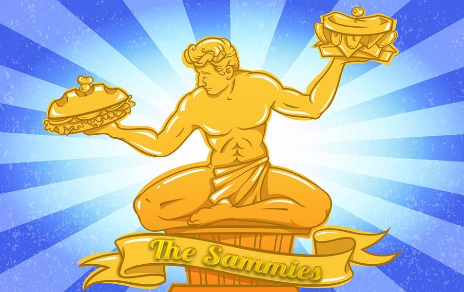 sandwich_award.jpg