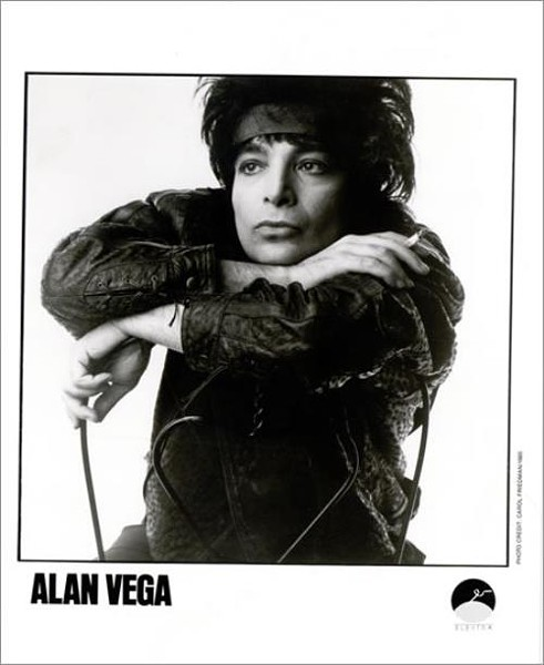 alan_vega_saturn_strip_466449.jpg