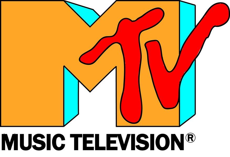 mtv-logo_2.jpg