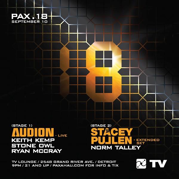 pax18_lineup.jpg
