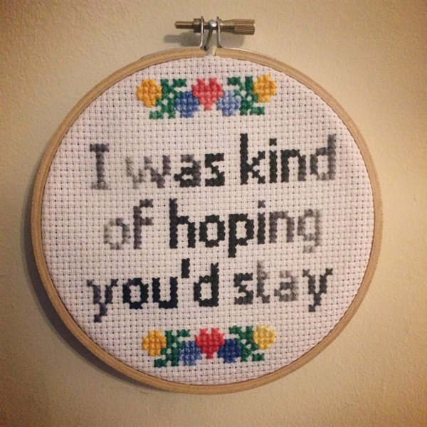 pop_punk_cross_stitch_2.jpg
