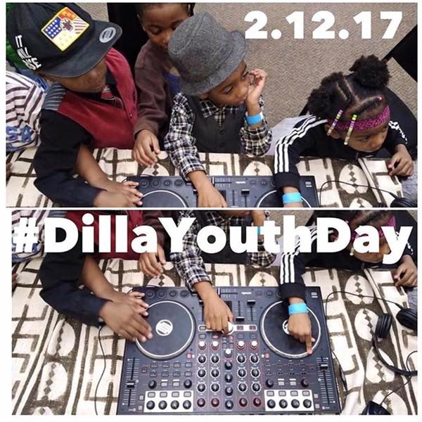 dilla_youth.jpg