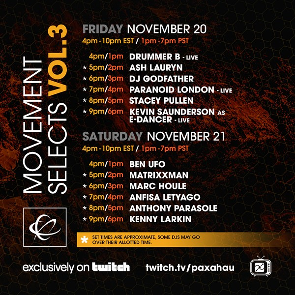 movement-selects_v3_schedule_square.jpg