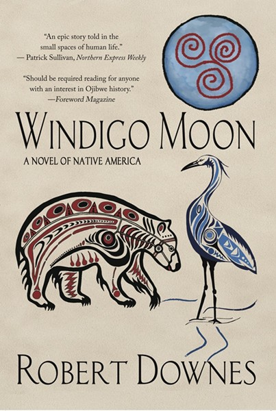 windigo-moon-front-cover.jpg