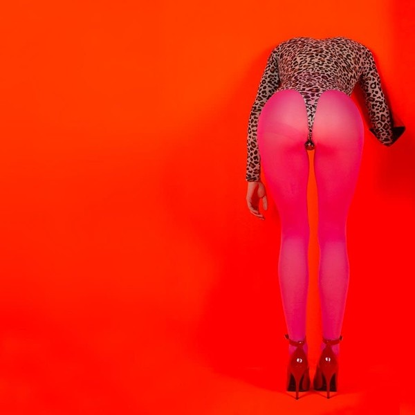 st._vincent_masseduction.jpg