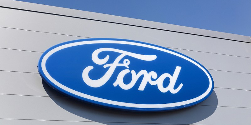 Former Ford employee wins $16.8 million in discrimination lawsuit
